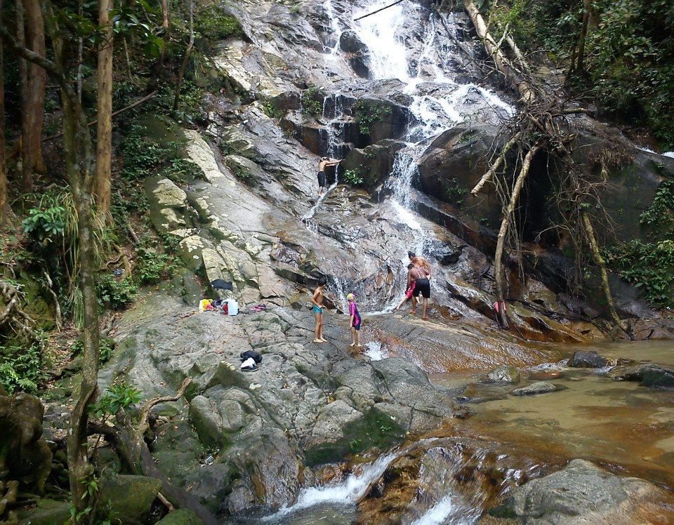 tempat menarik di Selangor