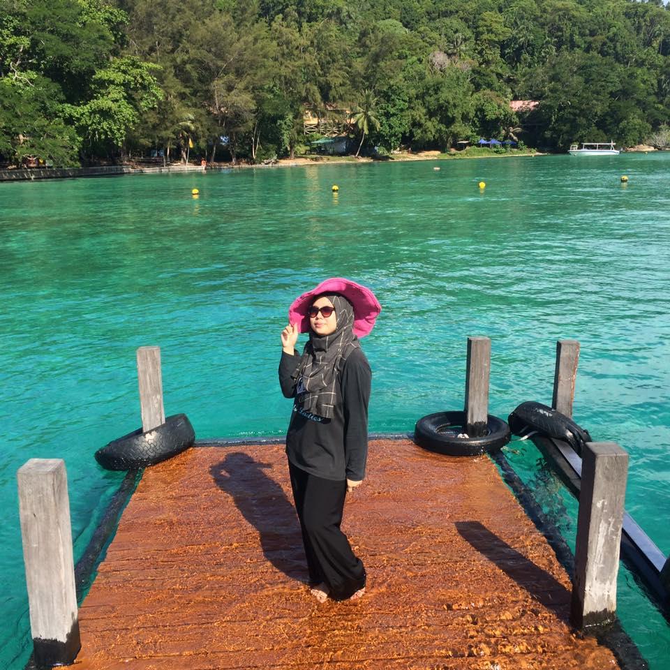 Itinerari 4 Hari 3 Malam Ke Kota Kinabalu Dan Kundasang