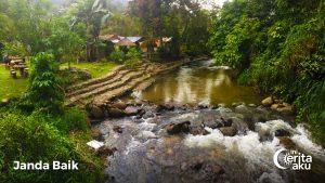 Tempat Menarik Yang Ada Di Negeri Pahang